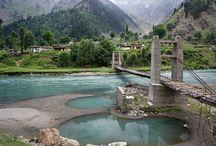 My Lovely Pakistan