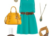 My Style suxx!