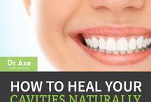 Your Teeth & Gums