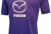 Fiorentina la mia Passione