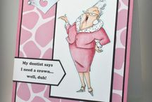 Art Impressions Cards