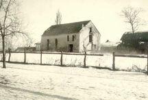 Zsidó imaház