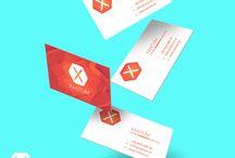 XANTUM / the ecommerce experts / Sklepy internetowe Magento, projektowanie i wdrożenia