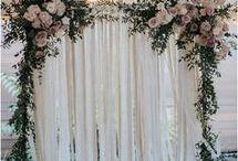 aranżacja wesela