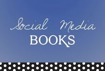 Social Media Books / Just when you think everything that can be said about social media has been said, some great new book comes out. We share our thoughts and reviews here.  This board provides insights and outtakes from the social media marketing experts at PuTTin' OuT. Facebook, Twitter, Google+, Instagram, YouTube, Tumblr, LinkedIn, Snapchat and, of course, Pinterest… we use them all in innovative ways to engage audiences and elevate brands. www.PuTTinOuT.com