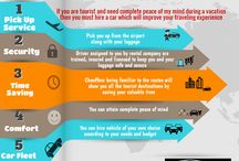 Crete Infographics / Images speak better than photos about Crete. So, we try this way by presenting you some important facts about Renting a Car and Crete with infographics