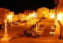 Montalcino / Italy