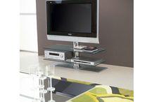 Cattelan Italia TV-Möbel / Italienische Designermöbel der Extraklasse