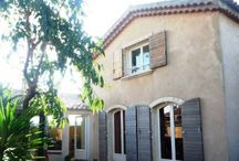 Immobilier bord de mer Hérault (34)