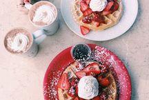 Frukostidéer