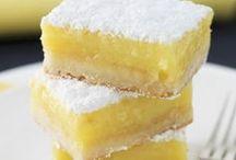 Kuchen für Polly