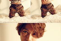 B1A4 : Gongchan