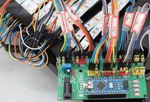 arduino things