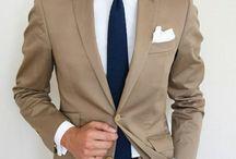 Κοστούμια