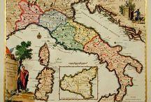 Italia e... Italiani
