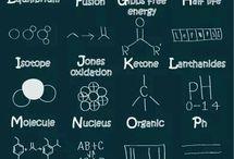 Generell kjemi