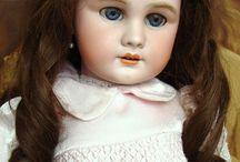 top dolls 2