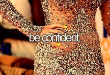 Before I die♣