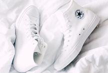 Shoes.co