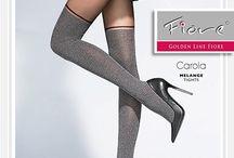 Fiore / Fiore ble grunnlagt i 1998 i Łódź, Polen. Fiore har en moderne maskinpark, som produserer tusenvis av produkter daglig. De fokuserer primært på de beste materialer og det fineste håndverk. De bruker nøye utvalgte italienske garn, levert av anerkjente produsenter. Fiore selger sine produkter i over 70 land.