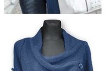 Style tops