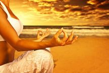 Yoga Vacations / Yoga Vacations offer everything from spa vacations and yoga retreats, healing retreats, meditation or celebration retreats, to month long healing programs in India and around the world, or simple weekend retreats to complete You again.