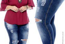 loks Jeans