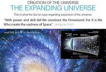 Quran science