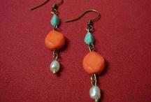 cool handmade jewelry