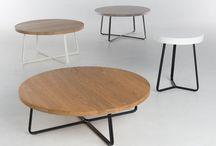 New collection 2016 / Check here our new #2016 #collection. #collectie #meubels #stoelen #tafels #beautiful #furniture  Wij zullen hier regelmatig foto's van onze nieuwe collectie tonen!