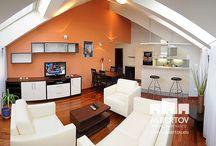 Pronájem bytů Praha / Albertov Rental Apartments je koncept uzavřeného, bezpečného a klidného areálu v neopakovatelném prostředí v blízkosti historické památky Vyšehradu. http://www.albertov.eu/