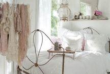 Bedroomy.