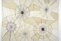 textiles & fabric textures