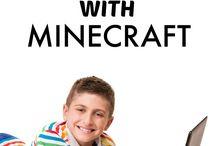 DigiTech - Minecraft