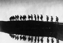 War Photography / War Photography
