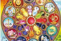 Asztrológia/Astrology