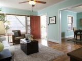 small Spaces / by Angela the REALTOR®