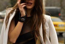 Mode  / #mode #dress