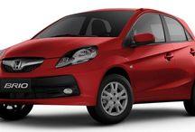 Spesifikasi Harga Mobil Honda Baru / Informasi seputar spesifikasi dan harga produk mobil Honda baru di Tangerang dan JABODETABEK.