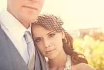 bride/groom inspir.