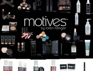 Products / by CosMotives*