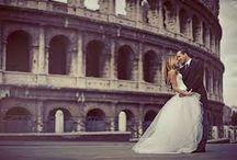 Wedding decoration - to rent