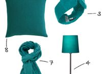 My Style / by Lisa Agajanian Klein