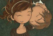 Sólo amor 1