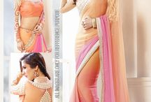 bollywood latest replica fashionable sarees 5470 to 5493 / For inquiry Call or Whatsapp @ 09173949839