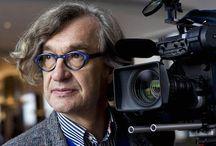 Documentary Filmmaking Tips / Tips on making documentaries and must-see documentary films.