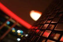 Rudas Restaurant & Bar Interior Photos