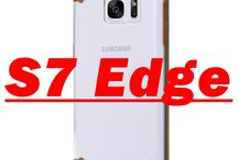 s7 edge samsung