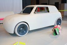 ! dutch design week ! / by Studio Jet!