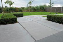 betonnenvloerplaten